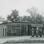 356_CrownStation1950