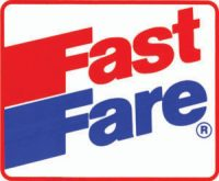 FastFare_BIG-300x247-1