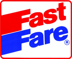 FastFare_BIG