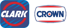 Clark Brands